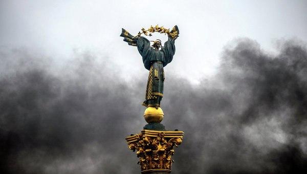 Экс-разведчик США: приход прозападных сил в Киеве готовили 20 лет