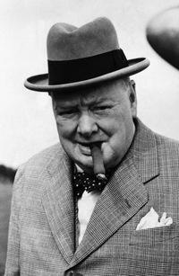 Winston Leonard-Spencer-Churchill, 10 октября , Житомир, id226838030