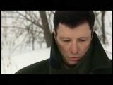 Апрельское солнце - Борис Драгилев