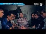 Раскрутка R'n'B и Hip-Hop - Егор Крид, эфир 27 сентября
