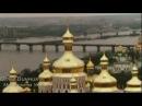 Олег Винник - Молитва за Украину (HD720p)