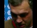 Слёзы Артёма Дзюбы и всех болельщиков. Это слёзы и разочарования, и радости, и гордости