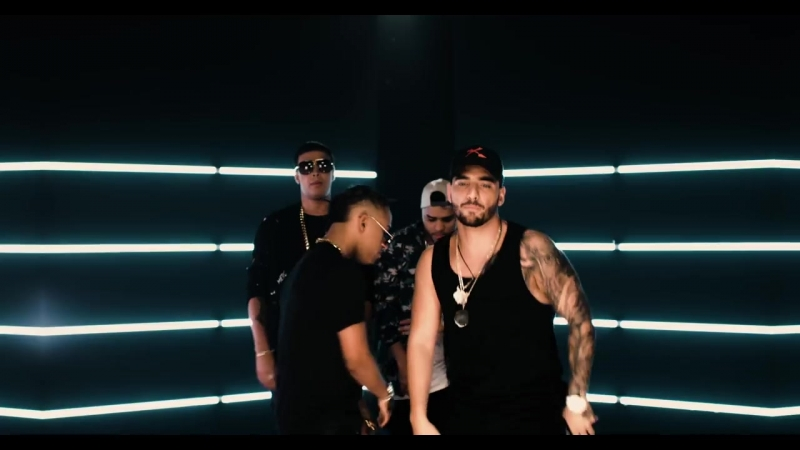Maluma_-_Cuatro_Babys_Official_Video_ft_Trap_Capos_Noriel_Bryant_Myers_Juhn(youtube.mp4