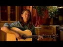 Dougie MacLean - She Loves Me
