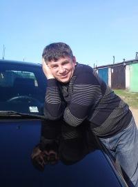 Виктор Созин, 1 ноября , Новополоцк, id148197607