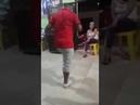 Bailando Que le pasa a Lupita en Florida Valle