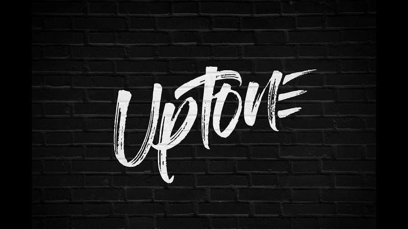 Dj UpTone - January 2019 Top Hip-Hop Party at Mixx Discoteque Pattaya Live Mix