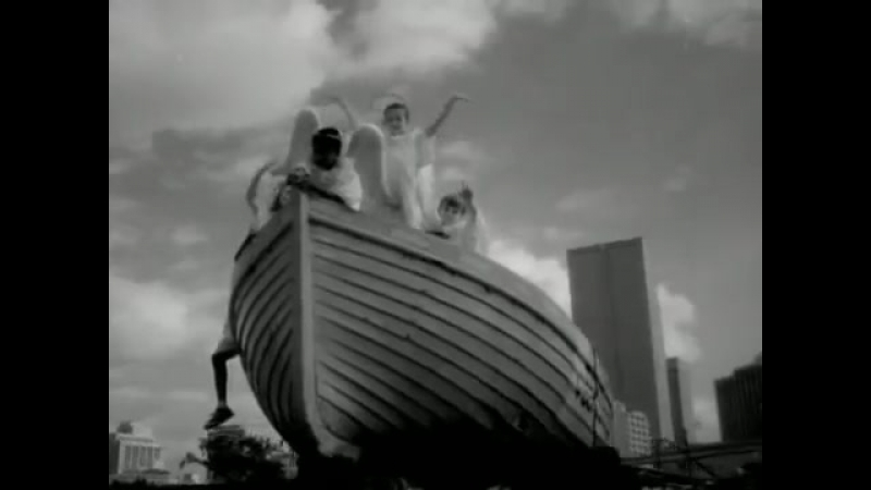 Billy Joel - Lullabye (Goodnight, My Angel) (Official Video)