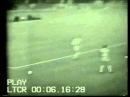 Brasil 2x1 Inglaterra - 12-06-1969 - Despedida de Gylmar dos Santos Neves
