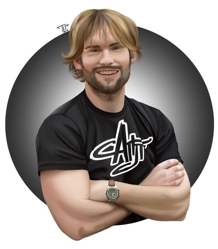 Александр Сырцев   Орёл