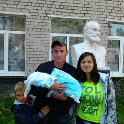 Алексей Сасин, 21 октября , Санкт-Петербург, id197822891