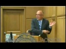 CLOSING ARGUMENTS ( FULL) DAY 2 - ***Marvin Putnam - Michael JACKSON wrongful death AEG LIVE-Trial