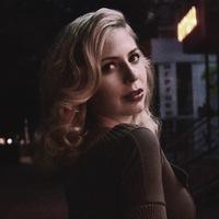 Лидия Семейкина