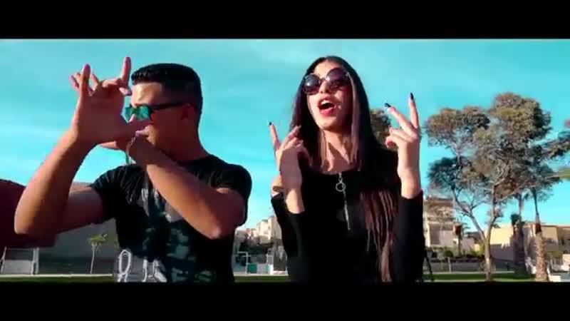 Lahlou Oriental - Lboulisiya (Exclusive Music Video) 2K19
