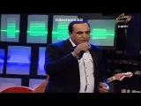 Manaf Agayev - Saclarini yol getir - Neynim gulum - 14.10.2013