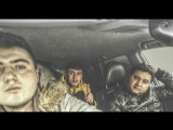 Наложение соло на биты, трек Sibastian TeeJay ft. Faraon