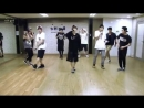 [v-s.mobi]BTS+-+Adult+Child+-+mirrored+dance+practice+video+-+#48169;#53444;#49548;#45380;#45800;+#50612;#47480;#50500;#51060;+(