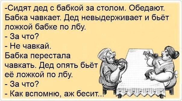 http://cs402917.vk.me/v402917235/9a91/ymRROqQb1HA.jpg
