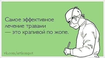 http://cs403422.userapi.com/v403422224/40ff/5ltuPhZeC3w.jpg