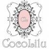 CocoLilu