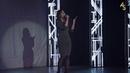 Екатерина Сергеева Because of you Kelly Clarkson cover