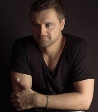 Павел Серебряков