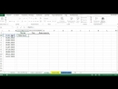 ★ Посмотрите эти видео и вы станете профессионалом в Excel