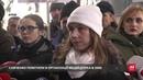 Хто така Віра Савченко: просто сестра Надії чи сірий кардинал