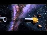 Вселенная. S02E13 HD1080p. Колонизация космоса