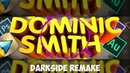 Alan Walker Darkside remake by DominicSmith