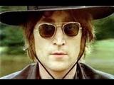 Джон Леннон.Пять выстрелов в кумира.Тайны века