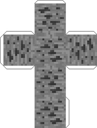 how to make a redstone lamp switch
