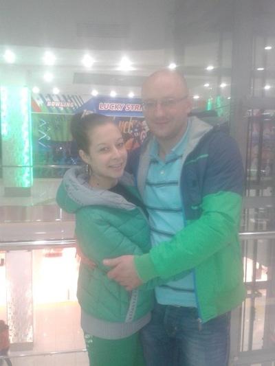 Валерон Полищук, 29 января , Светловодск, id155282044