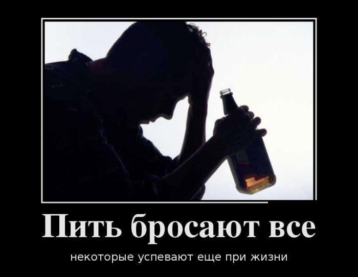 Русское порно смотреть пришла задавать зачет домой прорехи