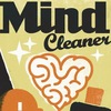Чистый ум