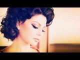 Haifa Wehbe-Bokra Bfarjik HQ / هيفاء وهبي- بكرا بفرجيك