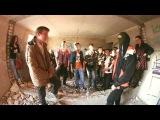Тизер [промо] - Анонс VIS-A-VIS Battle 2014