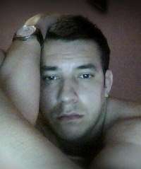 Василий Ватрушкин, 6 июня , Ставрополь, id14953955