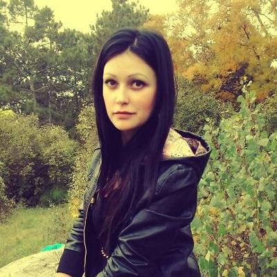 Татьяна Мехоношина, 12 января , Симферополь, id90599843