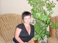 Татьяна Сафронова, 4 октября 1979, Лангепас, id173108129