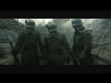 Linkin Park feat Hollywood Undead - Wretches And Kings⁄Undead