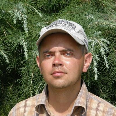 Дмитрий Ковальчук, 25 апреля , Киев, id120519043