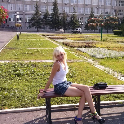 Татьяна Дунаева, 22 мая 1978, Пенза, id21930469