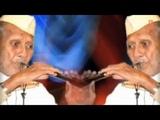 Shehnai Raag Shyam Kalyan Ustad Bismillah Khan T-SeriesClassics