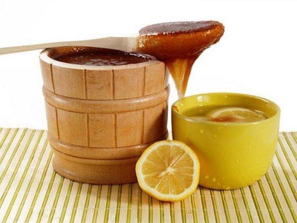 Принимайте по 2-3 чайные ложки