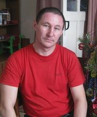 Степанов Валера