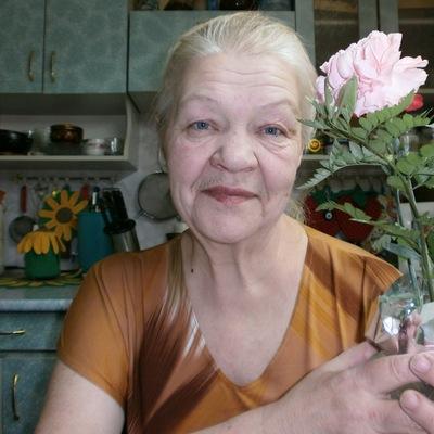 Татьяна Дмитренко, 14 августа , Донецк, id196731335