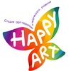 Happy Art