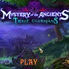 Mystery of the Ancients 3: Three Guardians Game