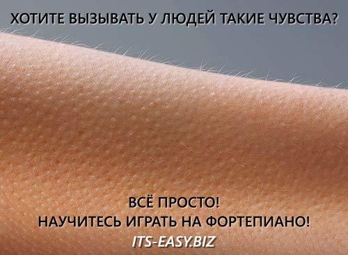 каччини аве мария слушать: